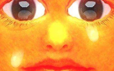 """""""Low form"""", un viaggio tra algoritmi e avatar che si interrogano sul senso dell'esistenza"""