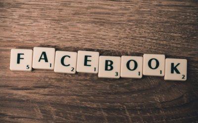 Social media e società: il lato oscuro di Facebook
