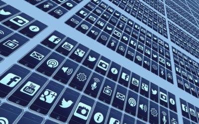 Social mood index, il nuovo indicatore che usa i social media