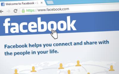 Revenge porn, la mobilitazione di Facebook