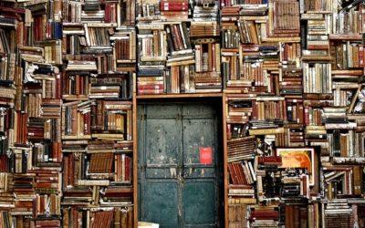 Giornata mondiale del libro e del diritto d'autore: quando nasce e perché si festeggia