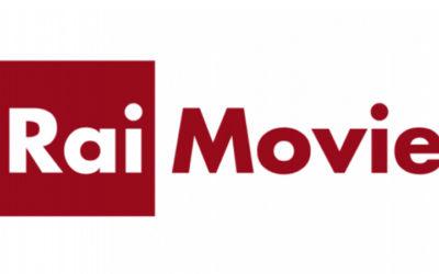 Perché chiudere Rai Movie e Rai Premium è un errore