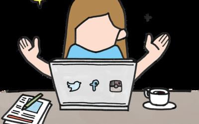 Social network, le novità della settimana