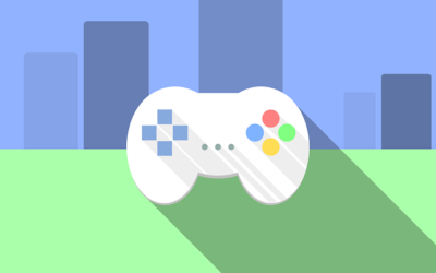 Arriva Google Stadia: cos'è e perché ci farà impazzire