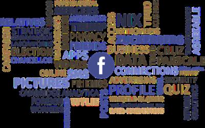 L'importante novità sui dati che app e siti condividono con Facebook