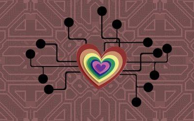 Facebook Dating, tutto quello che c'è da sapere
