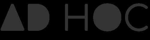 Network Ad hoc