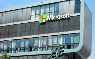 Lavorare solo 4 giorni a settimana funziona, parola di Microsoft