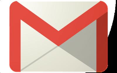 Gmail, la nuova funzione