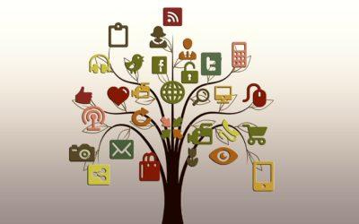 Social media, le ultime novità
