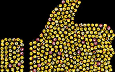 Emoji, il valore aggiunto nella comunicazione aziendale