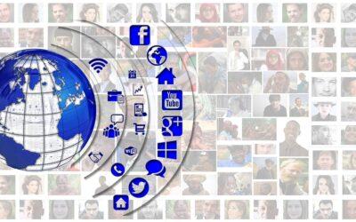 Giganti del web: nuove tasse o nuovi dazi