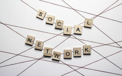 Le novità social di settembre