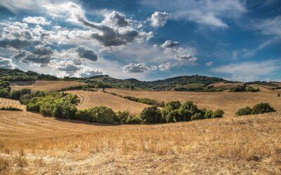 Arriva Viaggio in Italia, il contest lanciato dal MiBACT