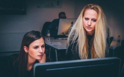 Le tecnologie digitali possono essere un antidoto alle disuguaglianze di genere?